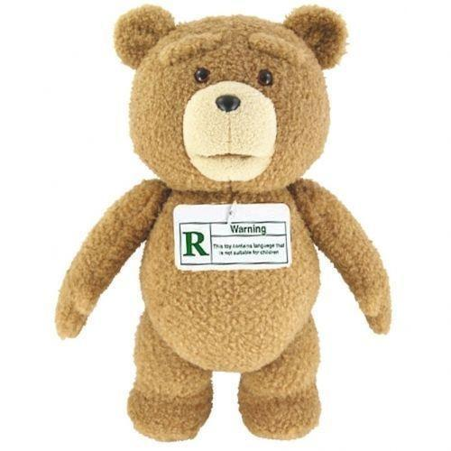 Toys For Ted : Ted r rated toys games ebay