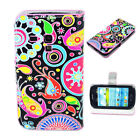 Unbranded Wallet Cases for Samsung Galaxy S3 Mini