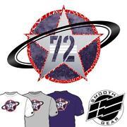 Lebron All Star Shirt