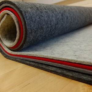 3-4mm-thick-pressed-100-Wool-Felt-60cm-wide-per-0-5-metre