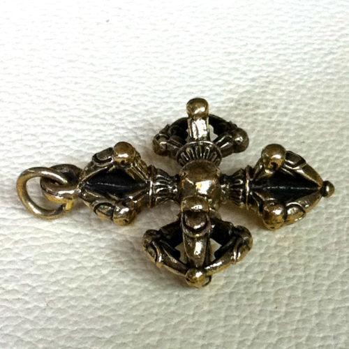 Best Powerful Money Amulets That Work – yasminroohi