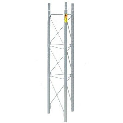 ROHN SB45G Short Base Section 5' ft for ROHN 45G Tower Installation. Buy it now for 149.93
