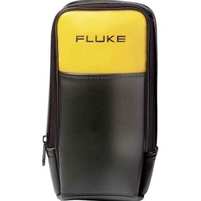 Fluke 466029 C90 Zippered Carrying Case For Dmms