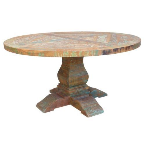 Tables For In Stock - Renovo Solid Oak Side Table With Storage