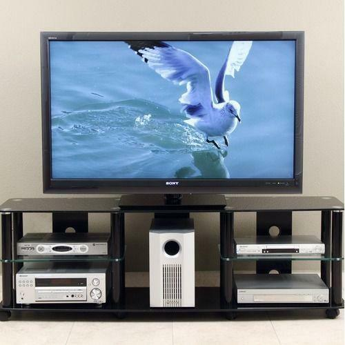70 inch flat screen tv ebay. Black Bedroom Furniture Sets. Home Design Ideas