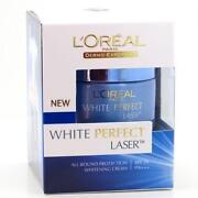 Loreal White Perfect