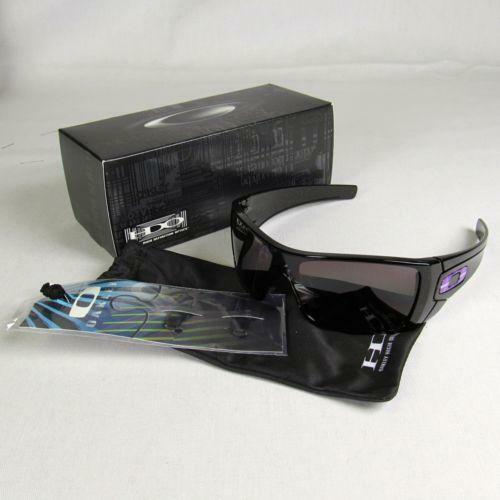 oakley outlet nh  oakley batwolf