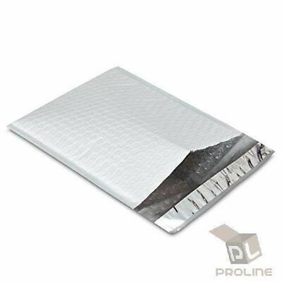 Poly Bubble Mailers 000 00 0 Cd 1 2 3 4 5 6 7 Tough Dimple Design Bag