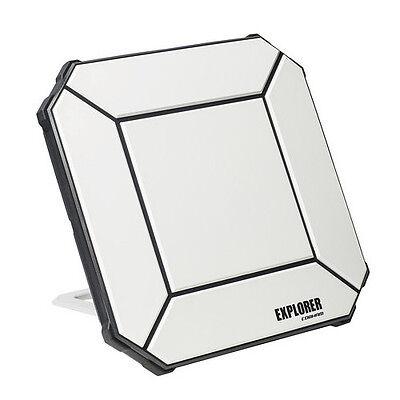 Cobham Explorer 510 Inmarsat BGAN Satellite Internet Terminal ✴New In Box✴