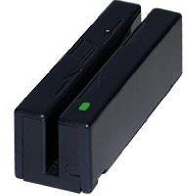 Magtek Sureswipe Usb Card Reader Hid 21073075