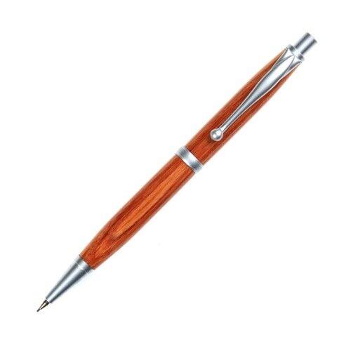 Comfort Pencil - Tulip Wood