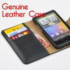 HTC Desire s Leather Cover