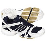 Adidas Volleyball Shoes