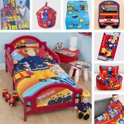 Kids Bedroom Accessories