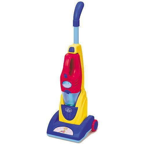 Just Like Home Toy Vacuum : Just like home preschool toys pretend play ebay