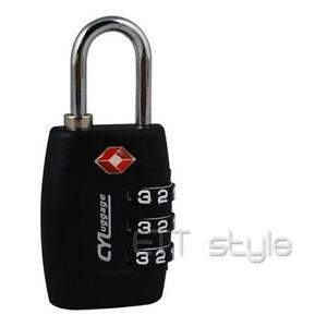 Best Selling in Combination Lock