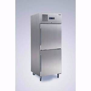 SPECIAL! STOCK CLEARANCE!!! Commercial Upright Fridges 600L Belmore Canterbury Area Preview