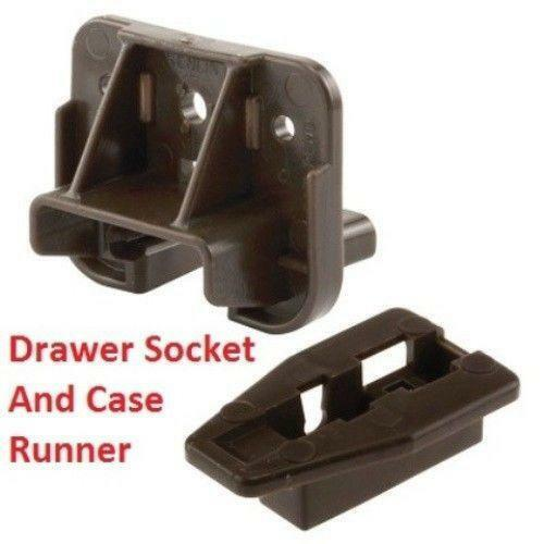 Replacement Drawer | eBay