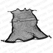Nylon Mesh Netting