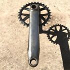 T.H.E. Bike Components & Parts