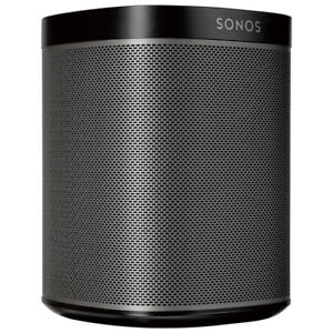 Sonos Speakers (Play 1 and Play 3)