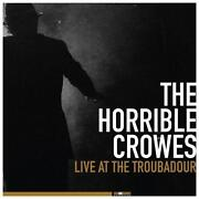 Horrible Crowes