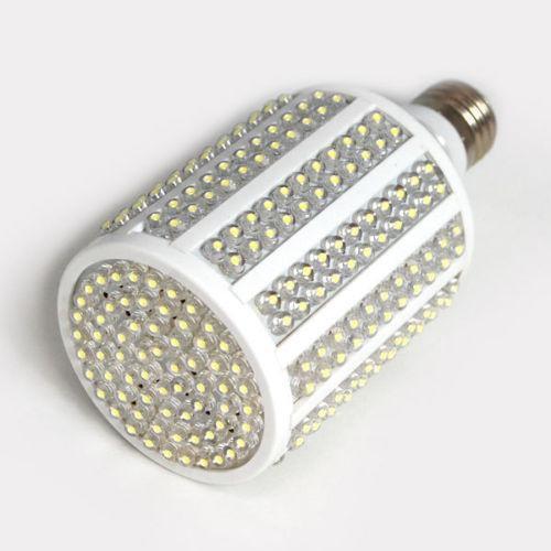 120v 15w Light Bulb Ebay