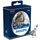 Philips Car & Truck Headlights Custom H7 Bulb