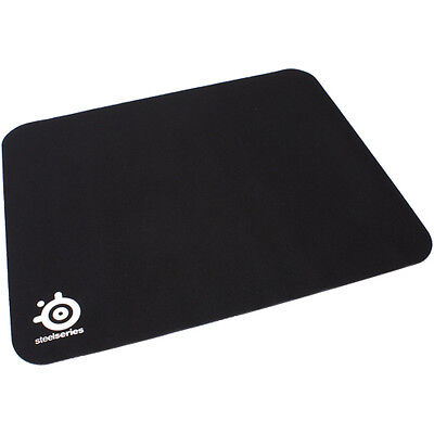 SteelSeries QcK Gaming Surface - Large Thick Cloth - Best Se