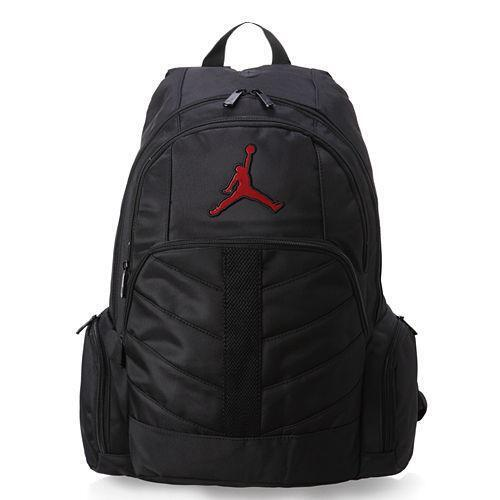 Jordan Gym Bag | eBay