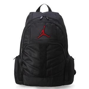 27678b41968dfd Jordan Gym Bag