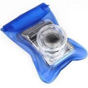 Underwater Digital Camera Case