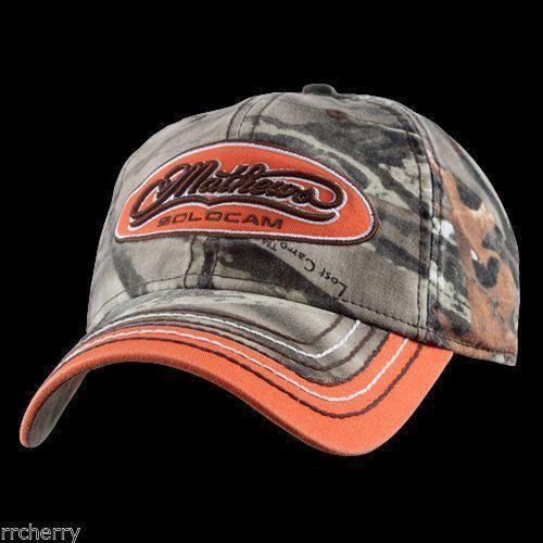 Bowtech Hats: Archery Hat