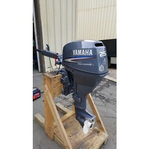 2005 yamaha4 stroke parts
