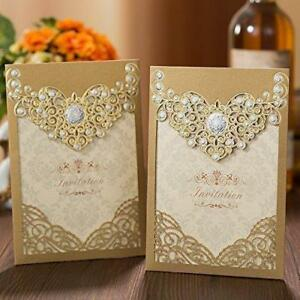 Invitations Cards / Indian Wedding Cards