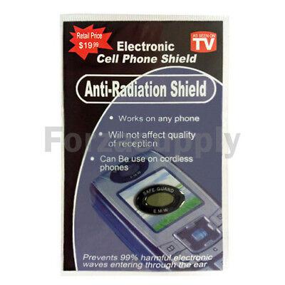买便宜的NEW Anti Radiation Protection Shield for Apple iPhone