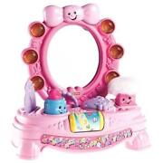 Fisher Price Mirror