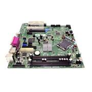 Dell Precision 380 Motherboard