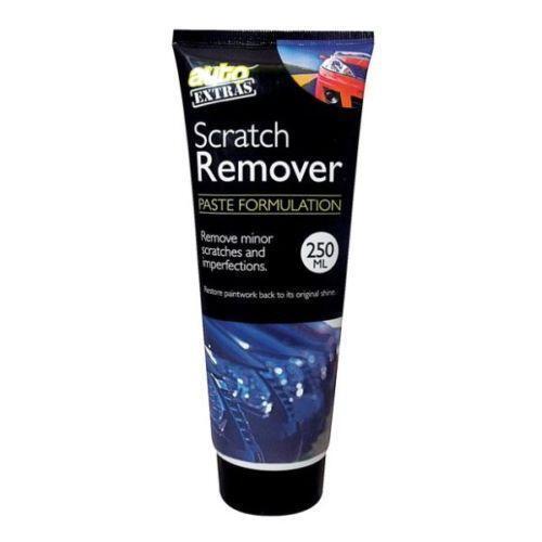 Car Scratch Remover Polish Ebay