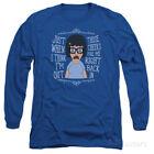 Blue 2 T-Shirts for Men