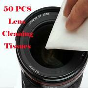 Lens Tissue