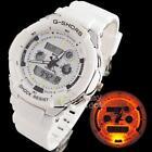 Boys Analog Digital Watch