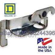 Square D Interlock Kit