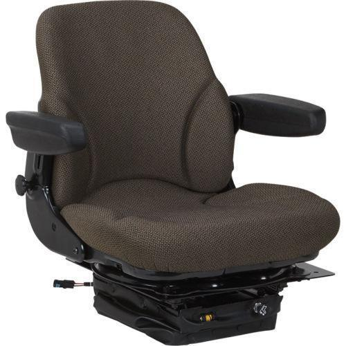 Tractor Seat Replacement : Replacement tractor seat ebay