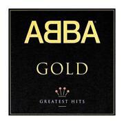 ABBA Gold DVD