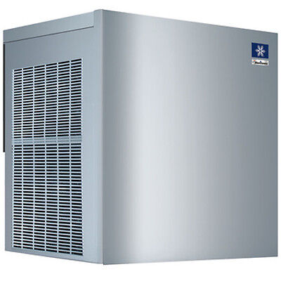 Manitowoc Rnp0320a Nugget Ice Machine 308 Lbday Replaces Rnf0320a