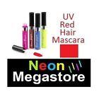 Stargazer Red Hair Colouring