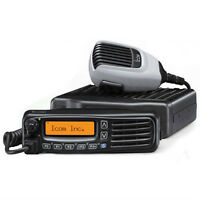 Two Way VHF Radios for Industrial Use