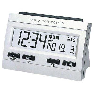 Funk Kalender Gebraucht Kaufen Nur 2 St Bis 65 G Nstiger