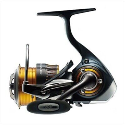Daiwa 16 Certate 2508 PE Spinning From Japan for sale  Shipping to United States